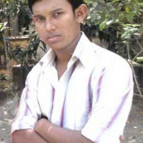 Bejoy Kumar Podder's avatar