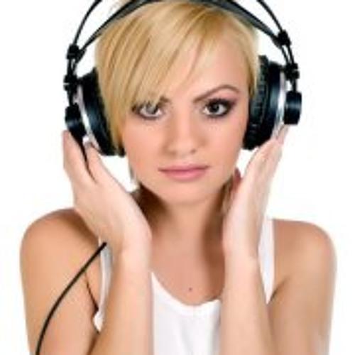 Alexandra Stan 6's avatar