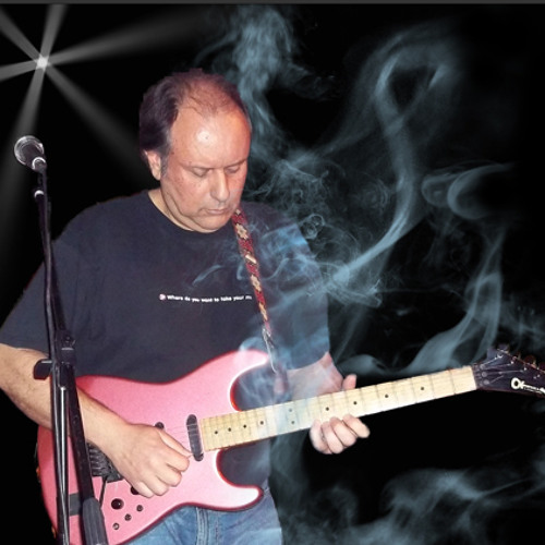 Simos Kouskounis's avatar
