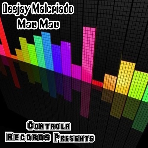 Controla Records Presents's avatar
