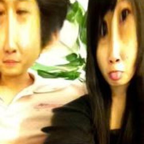 James Loh 2's avatar