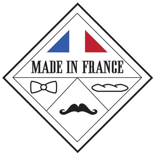 Made In France's avatar