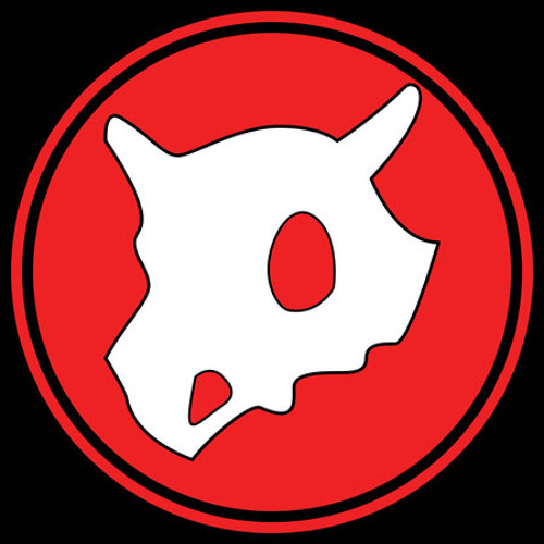 Q-Bone's avatar