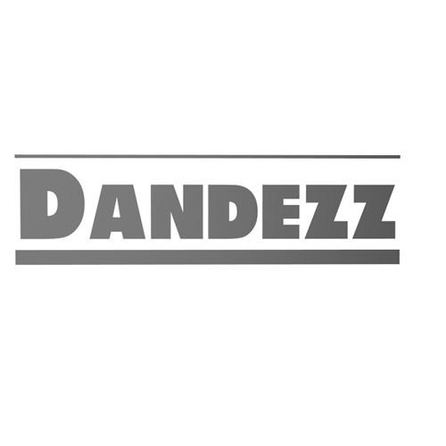 Daniacc's avatar