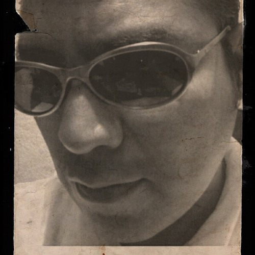 laleyendaoficial's avatar