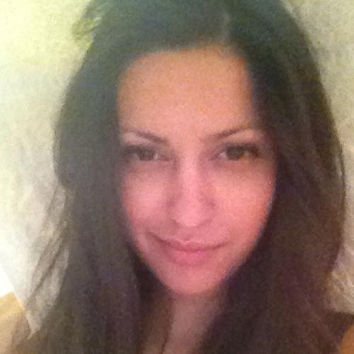 natmarinska's avatar