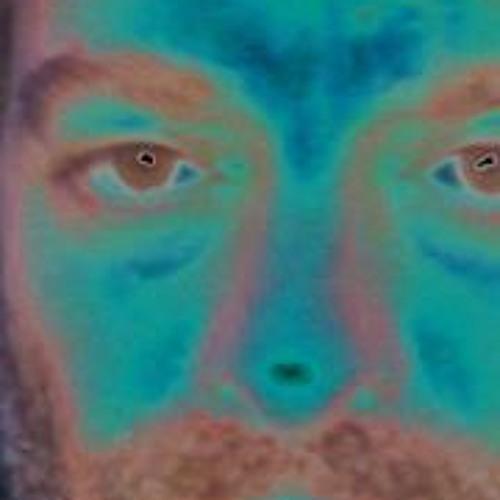 Bèr T Stoffels's avatar