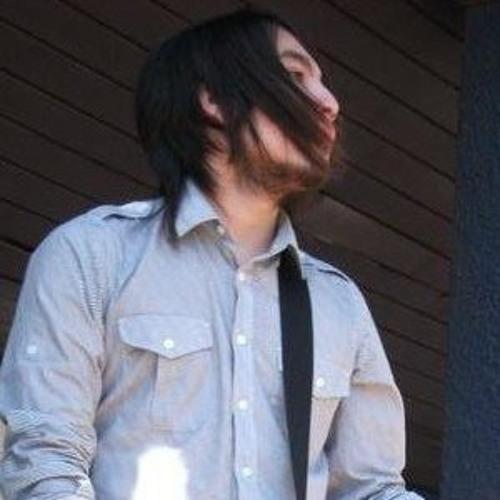 Roy_!'s avatar