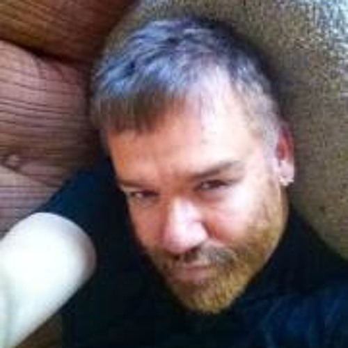 Gérard PaPillon's avatar