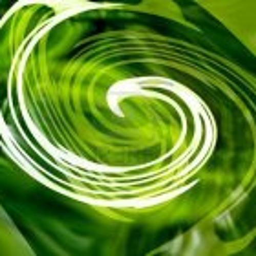 Greenkiik's avatar