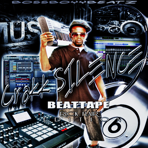 BOSS_BOYY_BEATZ_1979's avatar
