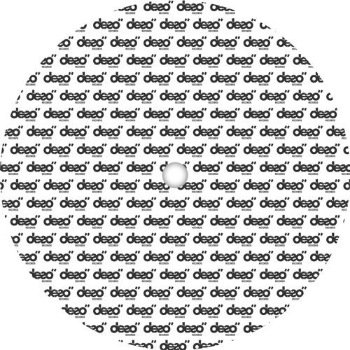 desorecords's avatar