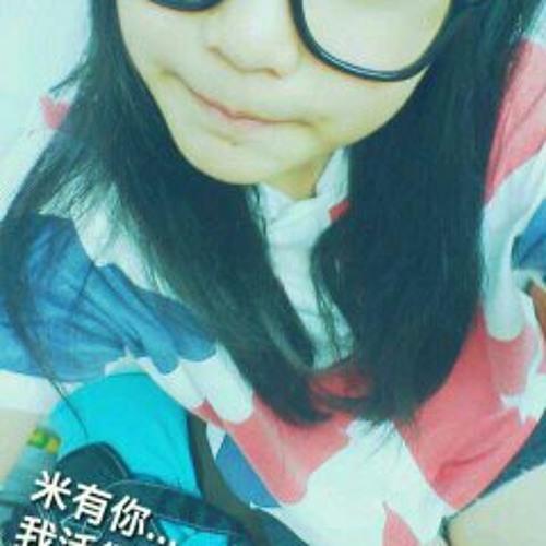 Yukki Tan's avatar