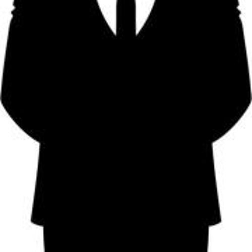 Alexandru Zaharia 1's avatar