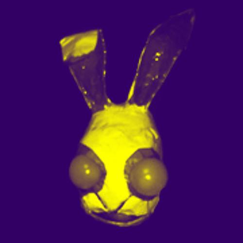 Sultan_Fangebö's avatar