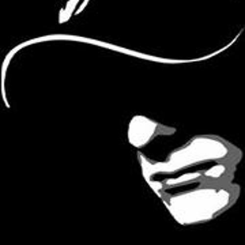 Pat Bilet's avatar