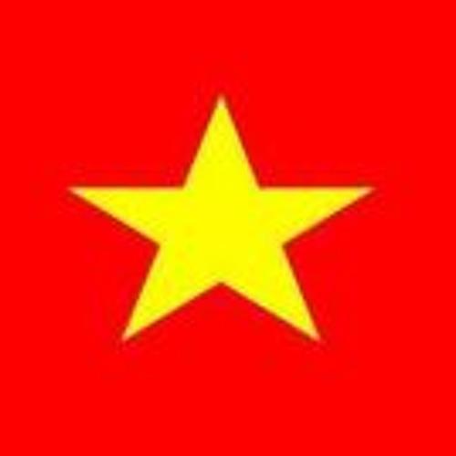 Cao Khánh Kiên's avatar