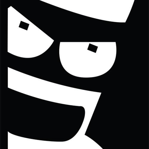 Ádám Józsa's avatar