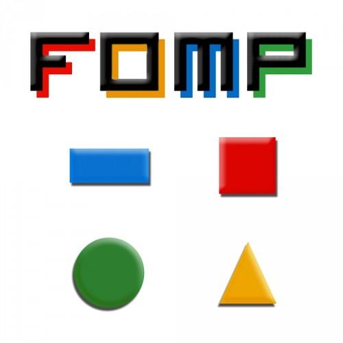 Samfomp's avatar