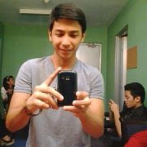 Joshua Acebes's avatar