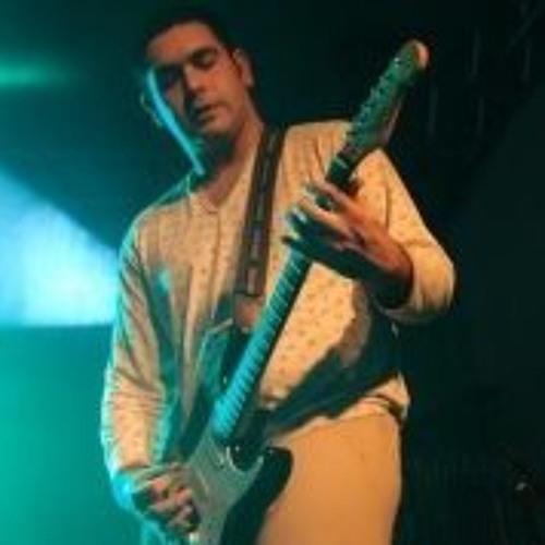 Jary Carneiro's avatar