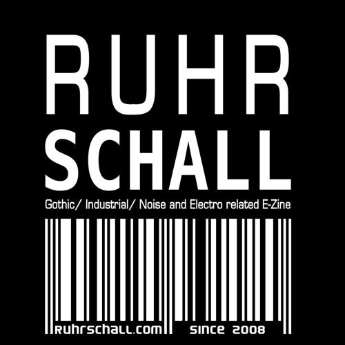 Ruhrschall's avatar