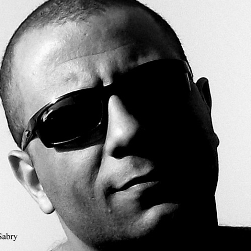 Kamel Sabry's avatar