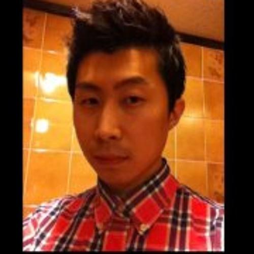 coo21c's avatar