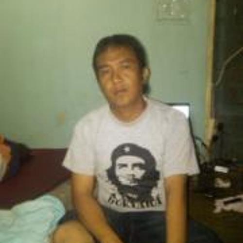 Rinaldi Rizal's avatar