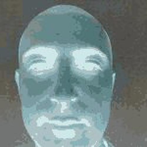 Giuseppe Mereu's avatar