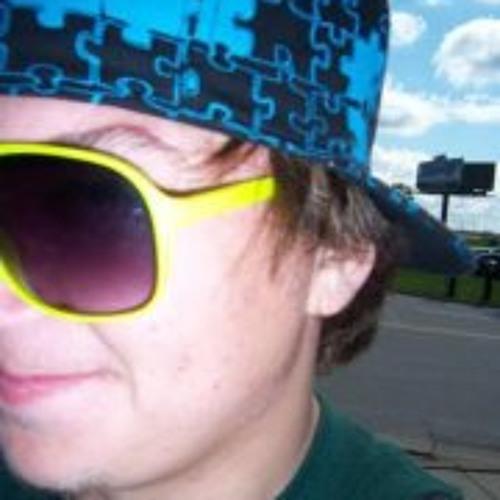 Dylan MCdonald 6's avatar