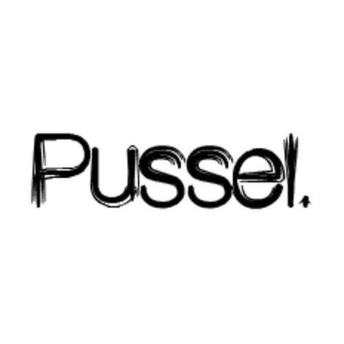 Pussel's avatar