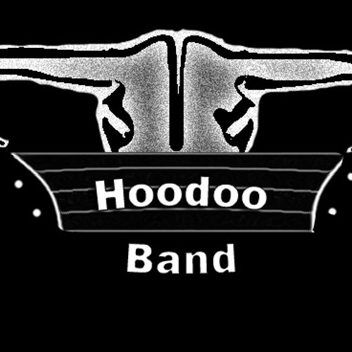 Hoodoo Band Mx's avatar