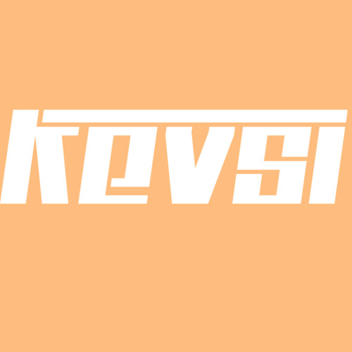kevsi's avatar