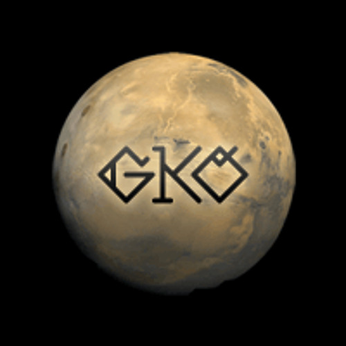 gko's avatar