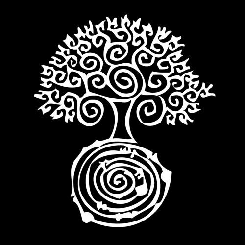 wallopswoodstudios's avatar