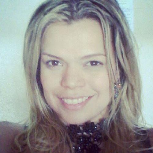 Karol Levy's avatar
