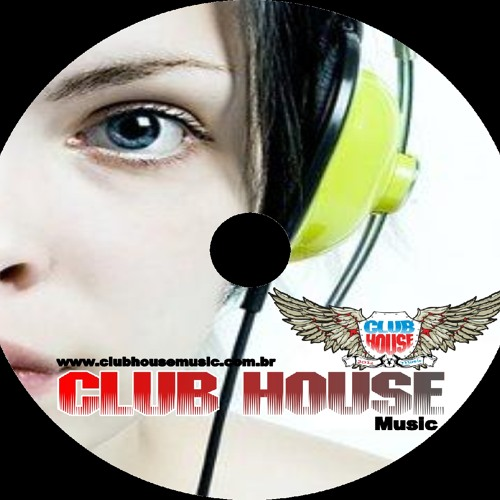Club house music br 39 s followers on soundcloud listen to for Club house music