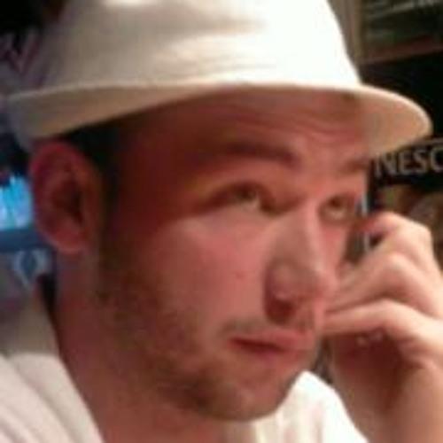 Sven Jung 3's avatar