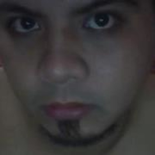 Christopher Lopez 23's avatar