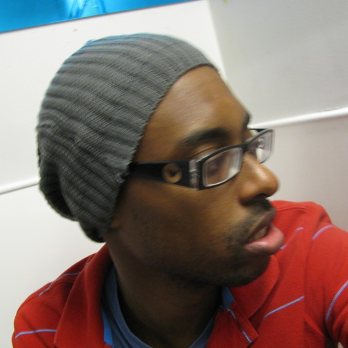 D sweet's avatar