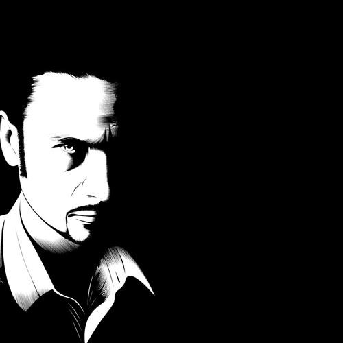 Heinig's avatar