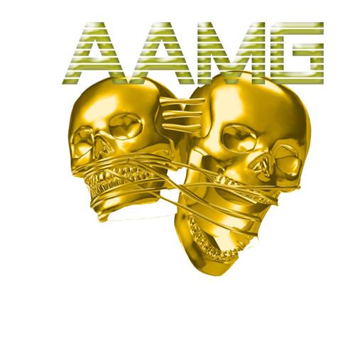 AMPLIFIED ADDICTION MUSIC's avatar