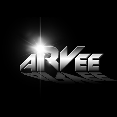 aRVee Project's avatar