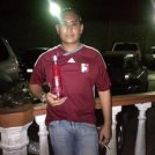 Orlando Sanchez 8's avatar