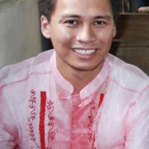 KJ Sumalde Jacob's avatar