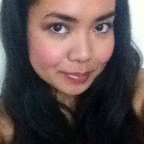 beverlyfrancisco's avatar