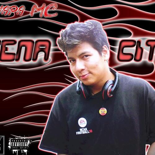 Loko Chapa's avatar