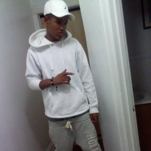 RondoSo^$movve^'s avatar