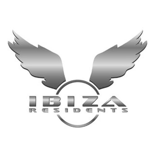 Ibiza Residents's avatar